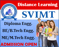 Shri Vinayaka Institute of Management & Technology