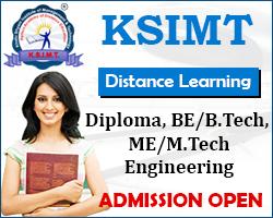 Khatushyam Institute of Management & Technology