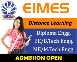 Education Institute of Management & Technology